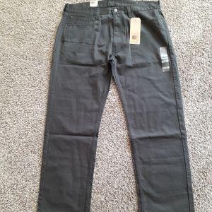Men Levi jeans